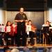 1. Konzert Knivsberg 25.04 (7).jpg
