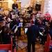 2. Konzert Husby 29.04. (80).jpg
