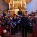 2. Konzert Husby 29.04. (86).jpg