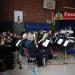 125-Jahr-Feiern in Handewitt 02.05.2015 (12)