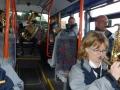 im-bus