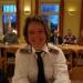 Bunter Abend in Neukrug 22.03.2014 (1).JPG