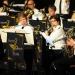 Musikparade Handewitt 18.09 (2)