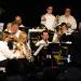 Musikparade Handewitt 18.09 (4)