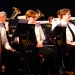 Musikparade Handewitt 9.3 (8).JPG