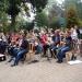 Orchesterfahrt 2014 Barth (10).JPG