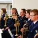 Orchesterfahrt 2014 Barth (261).JPG