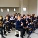 Orchesterfahrt 2014 Barth (267).JPG