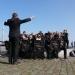 Orchesterfahrt 2014 Barth (336).JPG